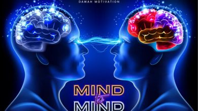 Photo of Mind to Mind